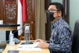 KSP: Pemerintah konsisten menjaga kolaborasi dalam Reforma Agraria