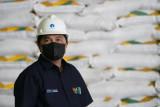 Erick Thohir menjanjikan petani tebu di Jatim akan dapat bibit berkualitas