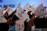 Olimpiade Musim Dingin 2022 Beijing dipastikan tanpa suporter asing