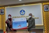 Danone Indonesia dan Kemendikbudristek dukung maksimalkan akses pendidikan anak