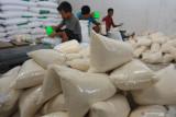 DPR: Restrukturisasi grup PTPN harus selaras upaya swasembada gula