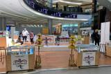 Produk unggulan Indonesia berhasil merambah mal terbesar Afrika Selatan