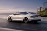 Mobil listrik Nio ET7 akan diluncurkan di Eropa pada 2022
