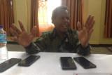 Aktivis HAM harap konflik Papua tak korbankan warga sipil