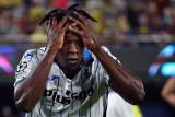 Atalanta kembali ke jalur kemenangan usai kalahkan Salemitana 1-0