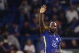 Tuchel: Romelu Lukaku  bisa jadi kapten masa depan Chelsea