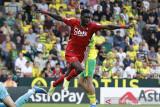 Liga Inggris : Watford menangi duel tim promosi lawan Norwich