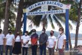 Grup Astra Papua bantu warga di Kampung Enggros Kota Jayapura
