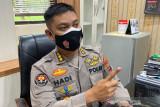 Polda Sumut limpahkan kasus korupsi mantan Bupati Labusel ke Kejati