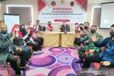 FKPT Sulteng:  Semua pihak harus bekerja sama cegah radikalisme
