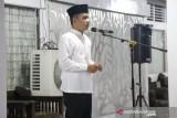 Wakil wali Kota Solok dukung kegiatan Silek Tuo di Kota Solok