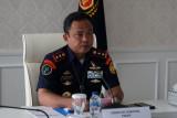 KKP amankan pelaku pengeboman ikan di perairan Selayar Sulawesi Selatan