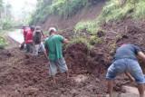 Pemkab Minahasa Tenggara lakukan pemetaan wilayah rawan bencana