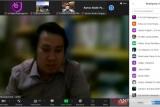 AJI Tanjungpinang gandeng mahasiswa UMRAH untuk  tangkal berita hoaks