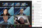 BPJS Kesehatan umumkan 12 pemenang kompetisi Hackathon 2021