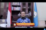 Plt Gubernur Sulsel nilai pendekatan