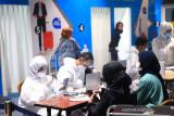 Otoritas Bandara Soekarno-Hatta integrasikan data penumpang internasional