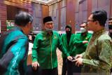 Muscab DPC PPP Kota Makassar ditunda karena tak penuhi kuorum