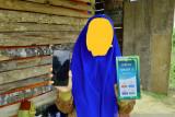 Dewan Pendidikan Tanjungpinang:  Jangan paksakan siswa membeli seragam sekolah