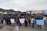 IDI Papua: Sembilan nakes korban kekerasan sedang jalani pemulihan trauma