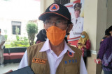 Penandaan digital RTG di Mataram batal