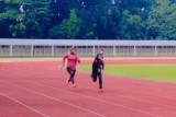Atletik Sumbar waspadai kondisi geografis alam di Papua
