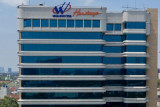 Puluhan bank dukung penuh restrukturisasi keuangan Waskita