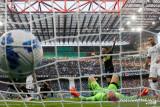 Inter pesta gol saat jamu Bologna