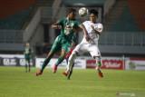 PSS meraih kemenangan perdana setelah taklukkan Arema FC 2-1
