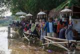 DPR: Kebijakan lokal harus ada dalam regulasi sektor pariwisata