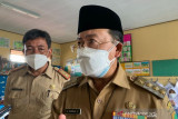 Pemkab Cianjur ingatkan pelaku wisata patuhi prokes