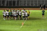 Sekjen PSSI yakin timnas Indonesia lolos dari fase grup Piala AFF 2020