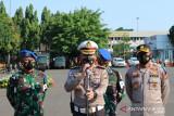 Operasi Patuh Jaya akan tertibkan kendaraan pelat hitam gunakan rotator
