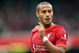 Alcantara  dipastikan absen di dua laga Liverpool berikutnya karena cedera