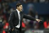 Kekuatan karakter PSG menjadi pembeda, kata Pochettino