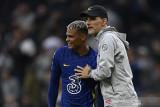 Piala Liga Inggris - Tuchel pastikan ada rotasi dalam tim Chelsea ketika hadapi Southampton