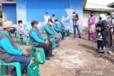 Pengamat: Wako Tanjungpinang