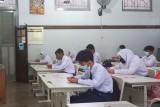 Pemkot Yogyakarta mengingatkan sekolah PTM disiplin protokol kesehatan