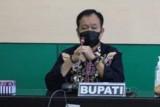 Masyarakat Katingan diminta pahami pembatalan keberangkatan haji 2021