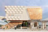 Paviliun Indonesia siap beraksi di ajang Expo 2020 Dubai
