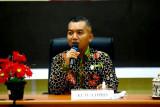 DPRD Seruyan dukung penganggaran program kesehatan masyarakat