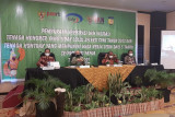 Pemprov Papua kembali verifikasi dan validasi data ribuan tenaga honorer