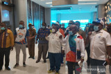 Lukas Enembe: PON XX pertaruhan harga diri orang Papua