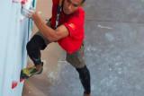 PON Papua - Sabri bertekad raih emas untuk Kaltara