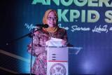 Wagub Sulbar imbau lembaga penyiaran hadirkan siaran sehat