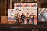 PLN Raih Enam Penghargaan Nusantara CSR Awards 2021