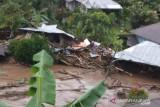 Pemerintah daerah tetapkan darurat bencana di Minahasa Tenggara
