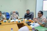 DPRD Kampar bahas kawasan tanpa rokok, pelanggar bisa dipenjara 6 bulan