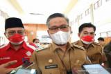 Wali Kota Kendari sebut status PPKM turun menjadi level 2