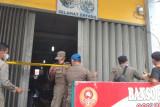 Bandarlampung beri tindakan tegas usaha tak maksimal gunakan tapping box